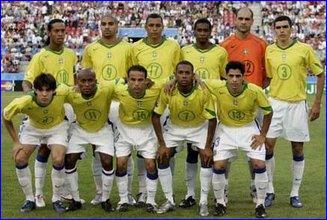 Brazilfc