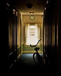 File:Hallbike.jpg