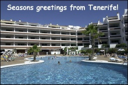 File:Tenerife.jpg