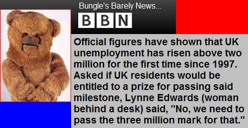 Bbn3twomillion