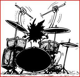 Drummer1