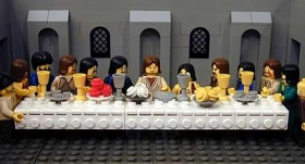 File:Last supper lego.jpg