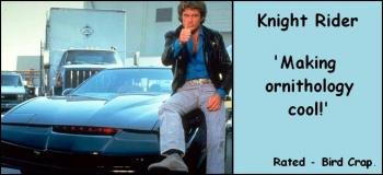 File:Knight-rider-.jpg