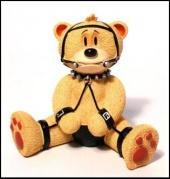 File:Bondage bear.JPG