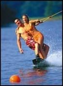 File:Water sports.jpg