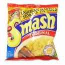 File:Smash Instant Mashed Potato 88g.jpg