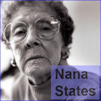Nana states