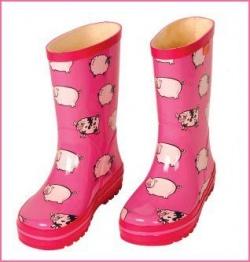 File:Pink.jpg
