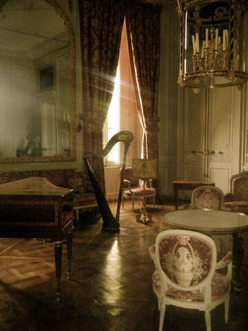 File:The Music Room by shoreprincess.jpg