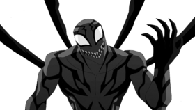 Carnage-Coming-to-Ultimate-Spider-Man-056
