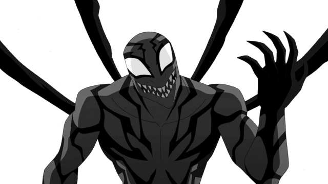 File:Carnage-Coming-to-Ultimate-Spider-Man-056.png