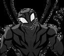 The Antibody
