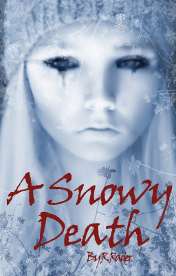 File:Snowydeath cover.png