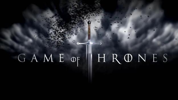 File:Game-of-thrones.jpg