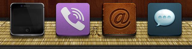 File:Jaku homemade icons package v2 0 wallpaper ios by igeriya-d4xzlkg.png