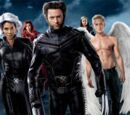 Roleplay Portal/Next Generation X-Men