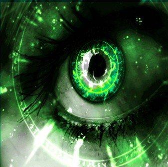 File:Green eyes 9.jpg