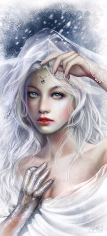 File:Ice Maiden by dark spider.jpg