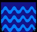Lleu Avon