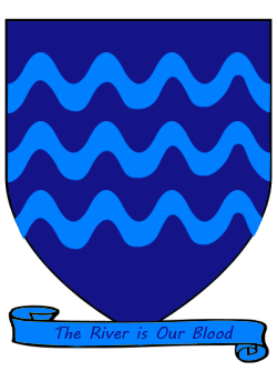 File:Avons Crest.png
