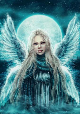 File:Angel by vinegar-d13ebfq.jpg