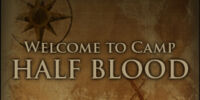 Roleplay Portal/Camp Half-Blood