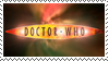 File:Doctor Who Stamp by Oatzy.png