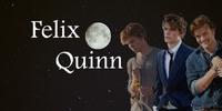 Felix Quinn