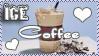 File:Iced coffee.jpg