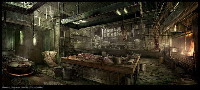 File:Bloody Kitchen by Gryphart.jpg