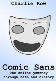 Comicsanscover