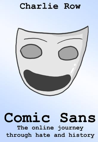 File:Comicsanscover.png