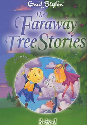 File:The Faraway Tree story cover.jpg