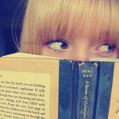 File:Where Books Take Me by MissUnfortunate.jpg