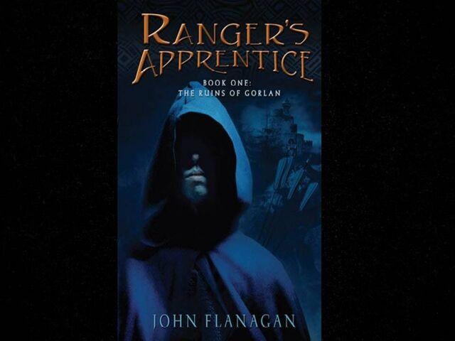 File:Rangers Apprentice.jpg