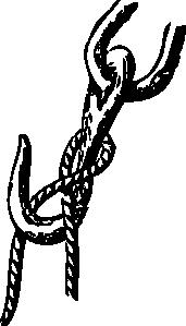 File:Hook med.png