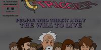 Chrono Trigger 10
