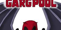 Gargpool