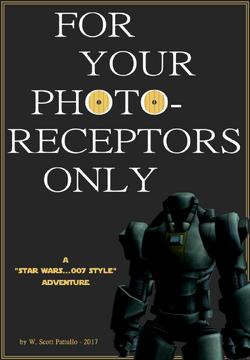 PhotoreceptorsPoster