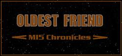 OldestFriend-title