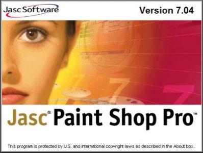 File:PaintShopPro logo.png