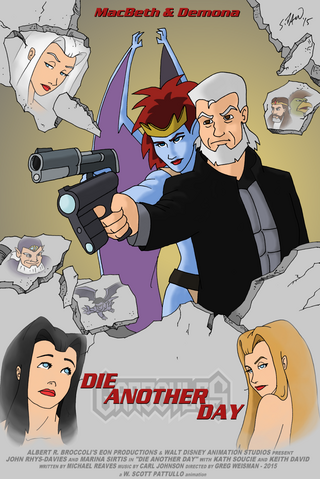 File:PosterParody-DieAnotherDay.png