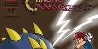 Chrono Trigger 17