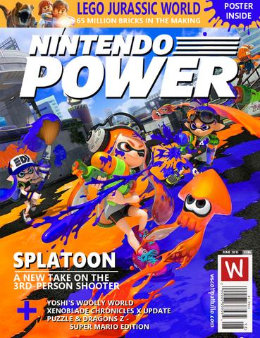 File:NintendoPower286.png