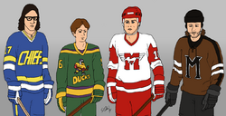 HockeyMovies