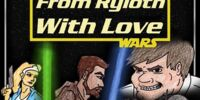 From Ryloth With Love