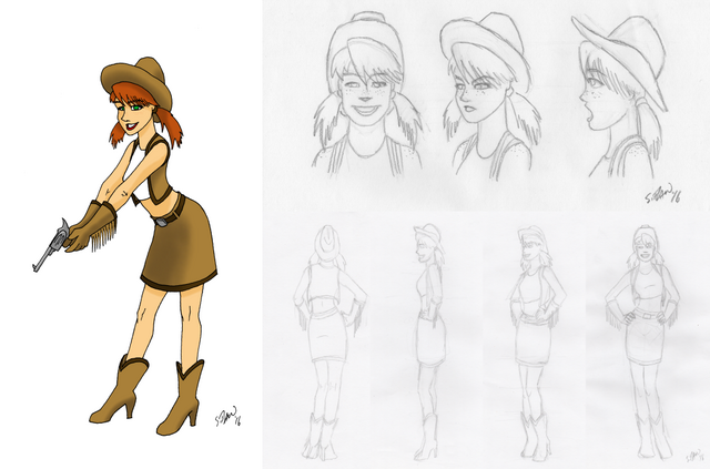 File:Cowgirldesign.png