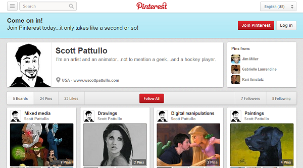 File:Pinterest-page.png