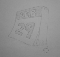 The29th
