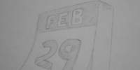 The 29th